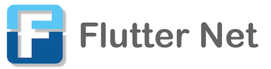 Flutter Forum | Blog | Shop