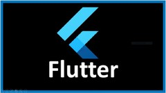 Learn Flutter from zero to hero, Todo app http provider, api cover